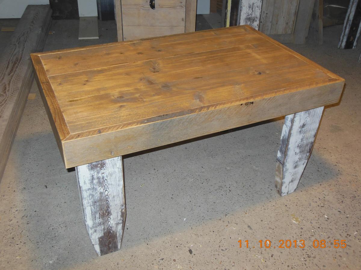 dscn0847  salontafel sloophout met steigerhouten blad